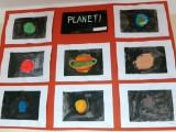 Projekt svemir